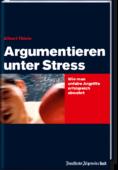 Thiele_Argumentieren_unter_Stress