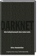 Hostettler_Darknet