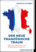 Schubert_Der_neue_Franzoesiche_Traum