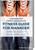 Fitness_Guide_fuer_Manager