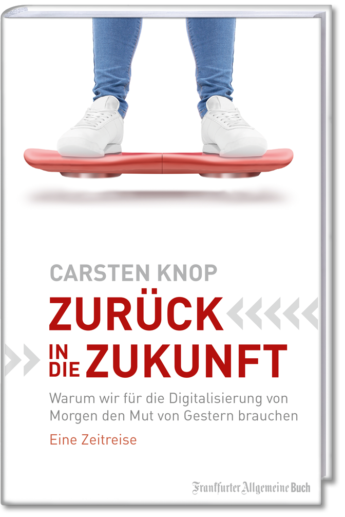 Knop_Zurueck_in_die_Zukunft
