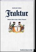 Kohler_Fraktur