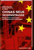 Chinas_neue_Seidenstrasse