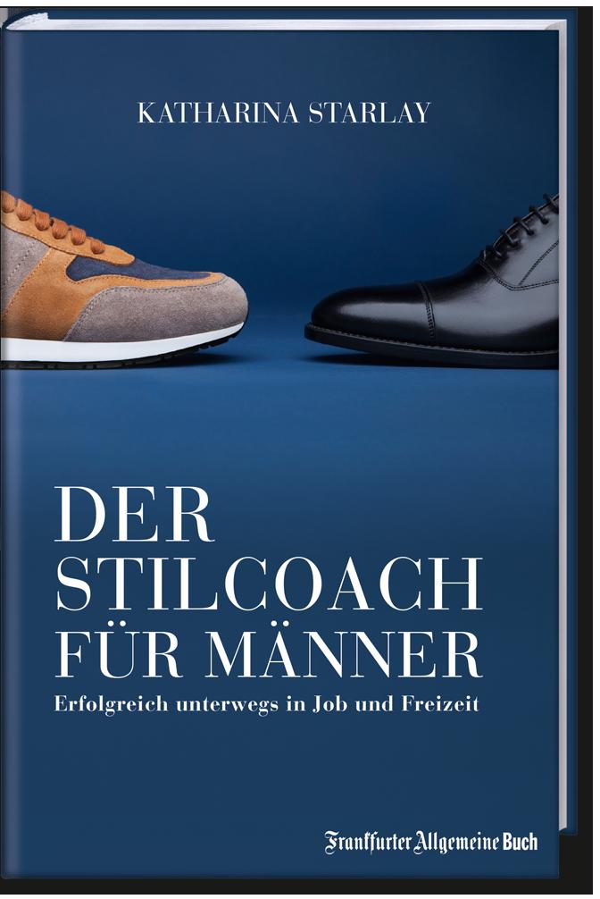 Starlay_Der_Stilcoach_fuer_Maenner