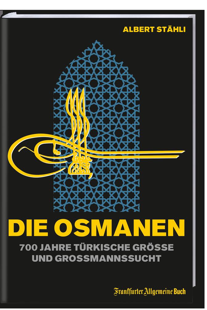 Die_Osmanen
