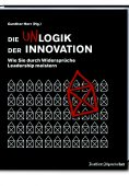 Die_Unlogik_der_Innovation