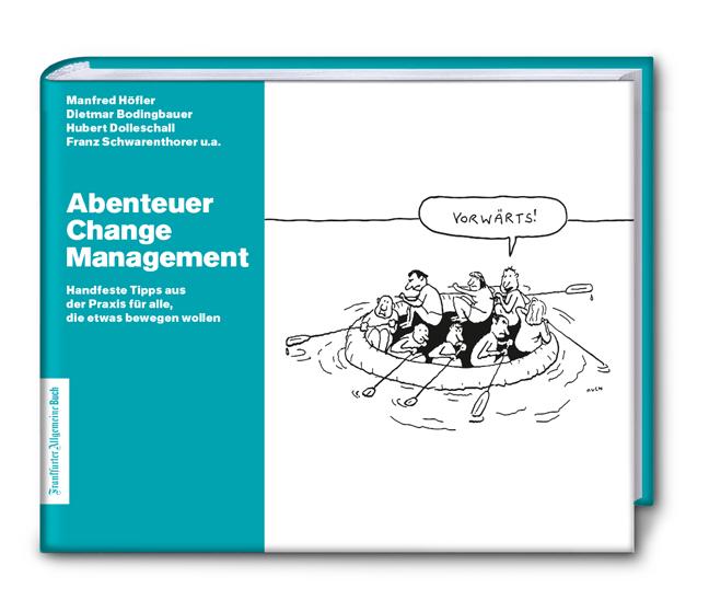 Abenteuer_Change Management