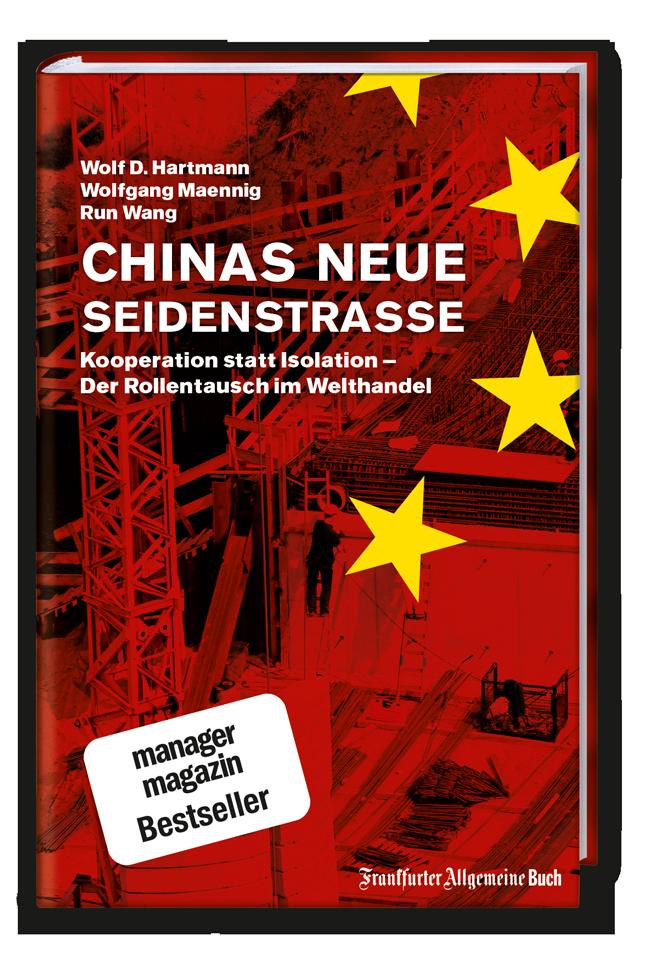 Chinas_neue-Seidenstraße