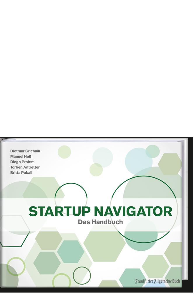 Startup_Navigator_