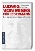 von_Mises fuer jedermann_9783956010439