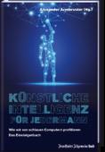 Kuenstliche_Intelligenz_fuer_jedermann