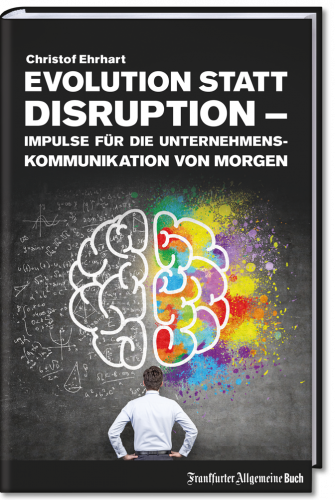 Evolution_statt_Disruption