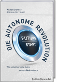 Die_autonome_Revolution