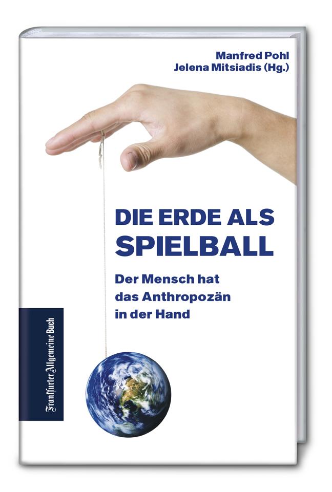 Die_Erde als Spielball_9783962510077