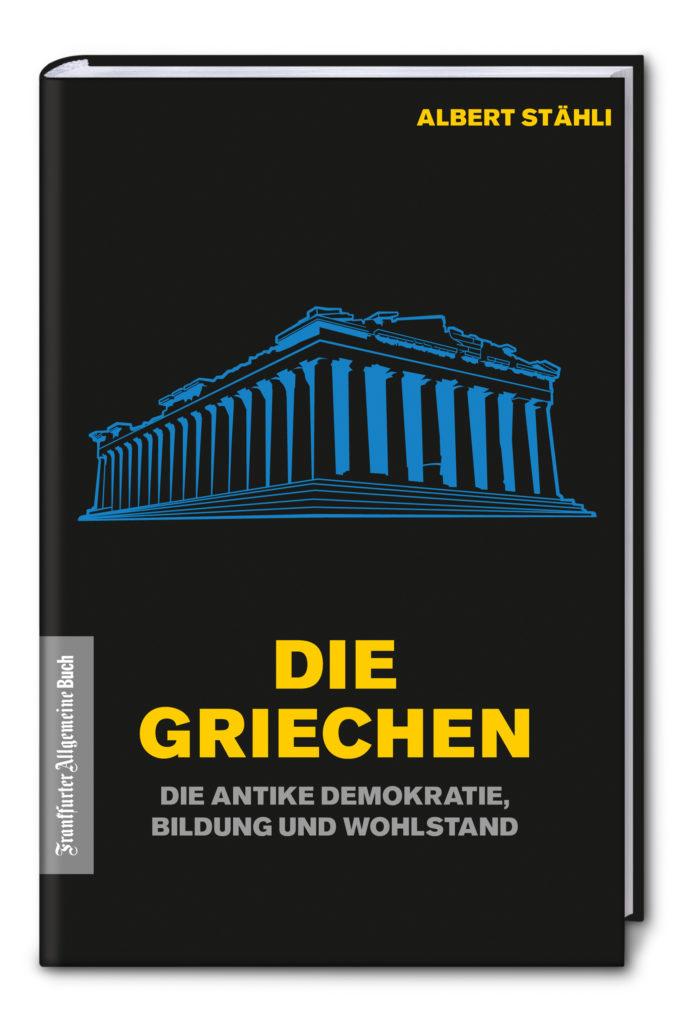Staehli_Die_Griechen