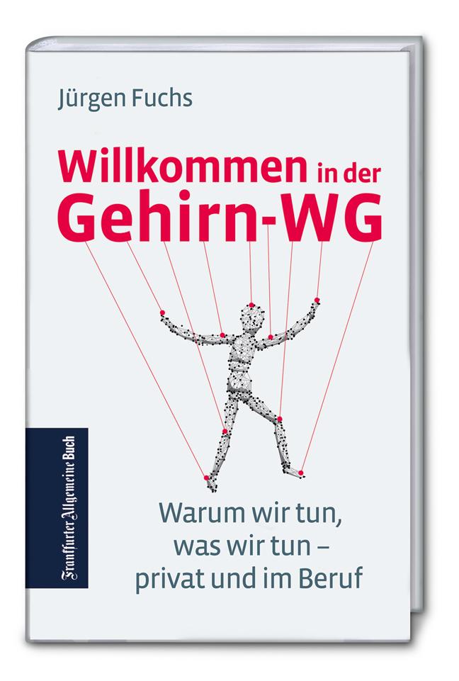 Willkommen_in der Gehirn-WG_978-3-96251-001-5