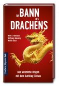 Im Bann des Drachens