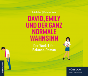 Cover_Hoerbuch_David-Emily