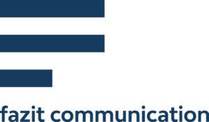 Fazit Communication Gmbh Frankfurter Allgemeine Buch