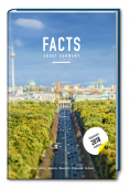 Facts_about-Germany_9783962510329