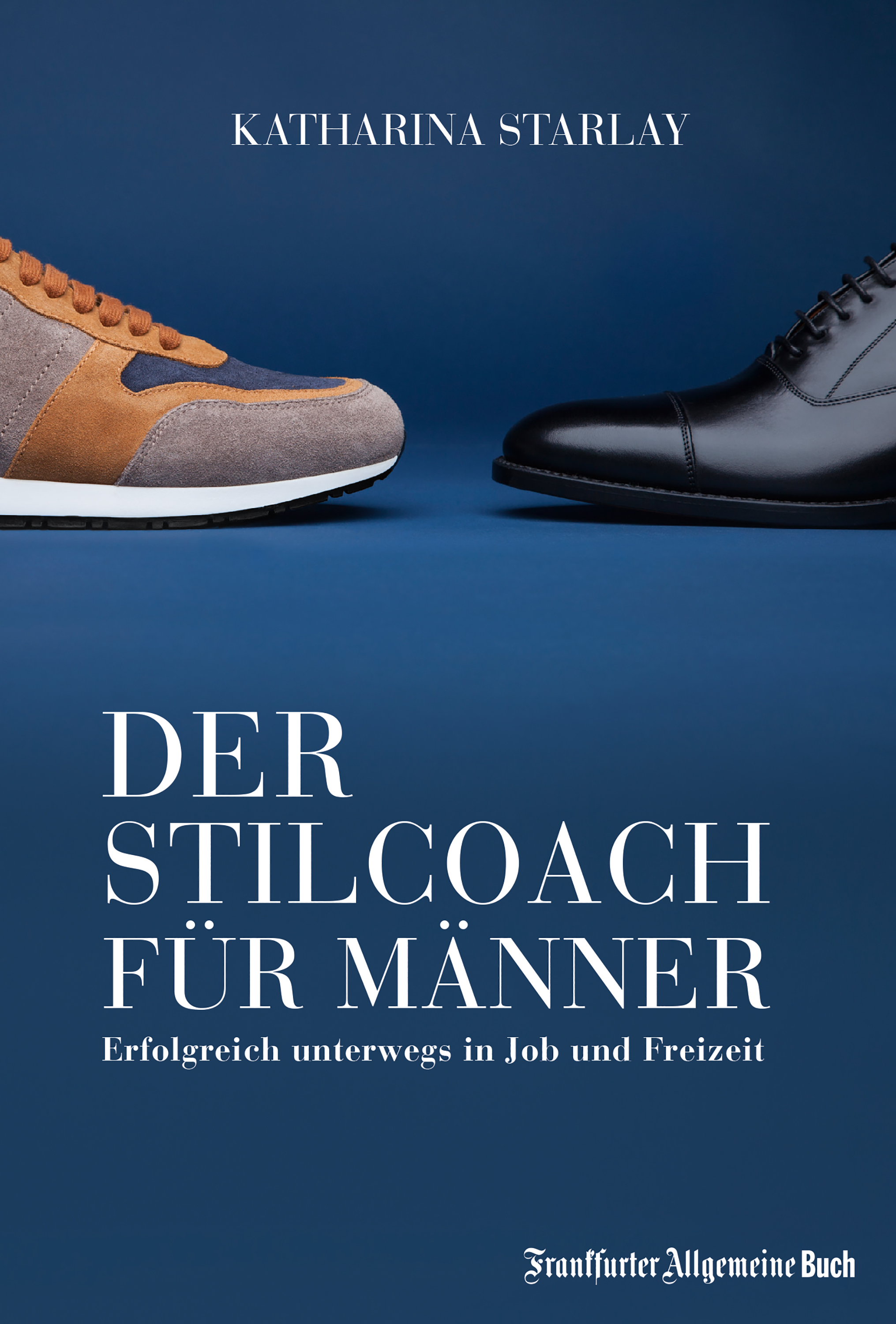 Der_Stilcoach_fuer_Maenner_9783956012259