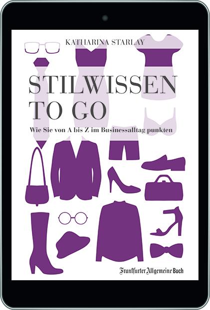 Stilwissen_to_go_9783956011474