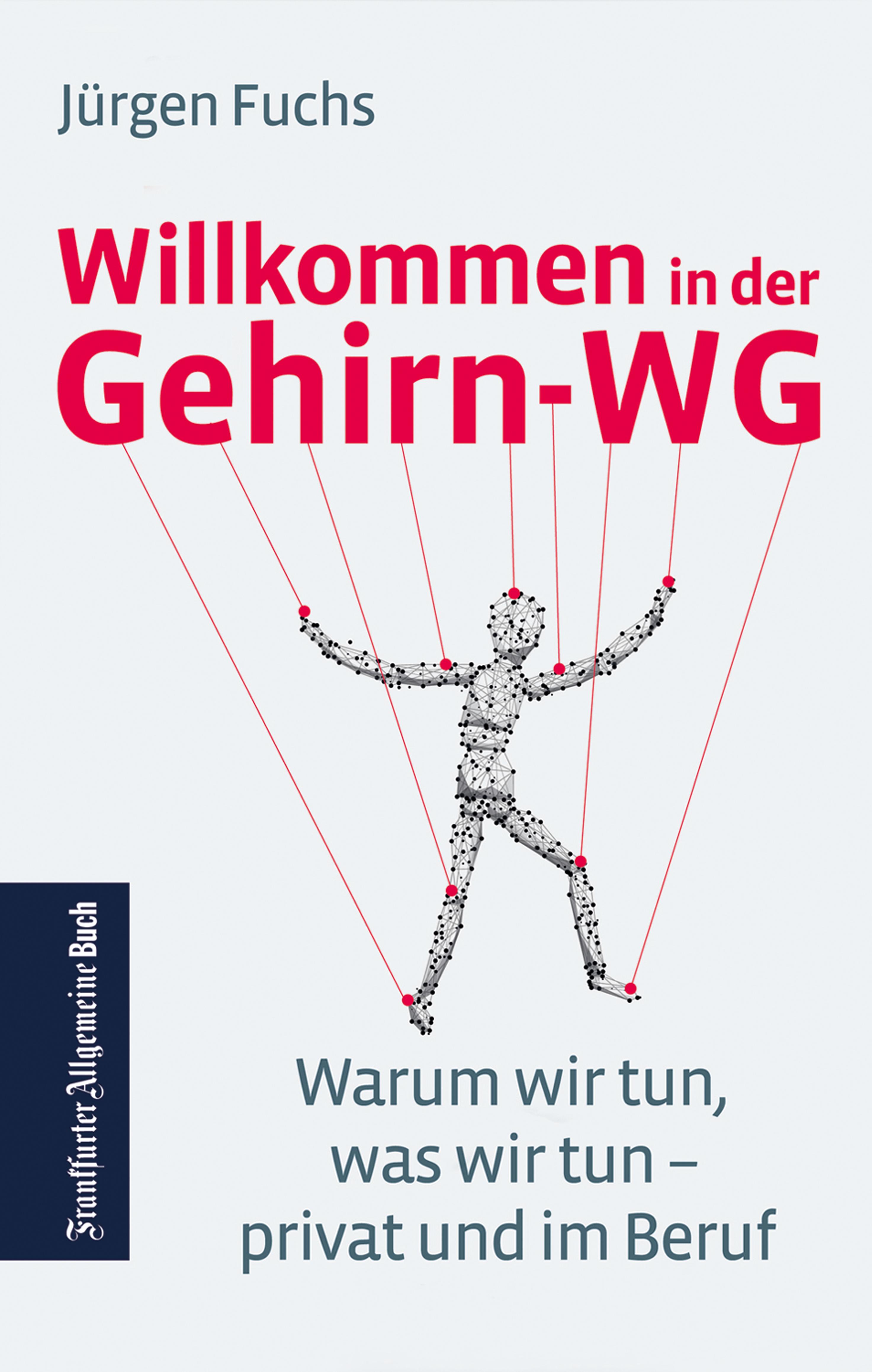 Willkommen in der Gehirn-WG_978-3-96251-001-5
