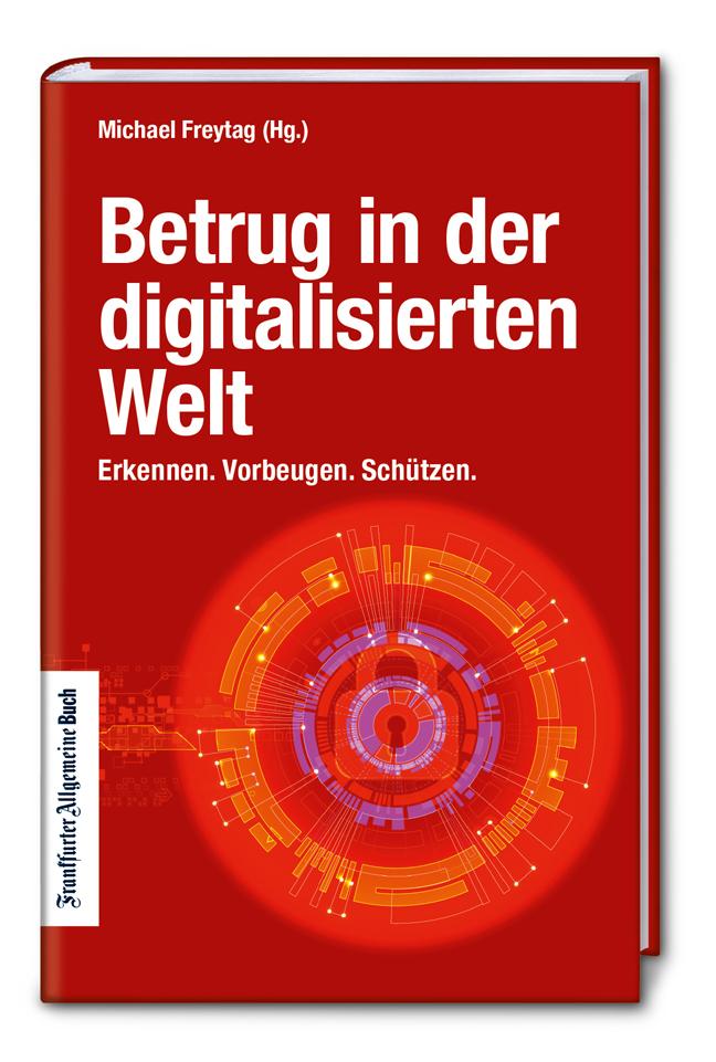 Betrug in der digitalisierten Welt_9783962510572