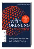 Die Weltordnung reloaded_978-3-96251-062-6