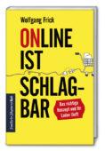 Online_ist schlagbar_978-3-96251-059-6